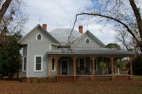 warwick-ga-david-poole-house-photograph-copyright-brian-brown-vanishing-south-georgia-usa-2011