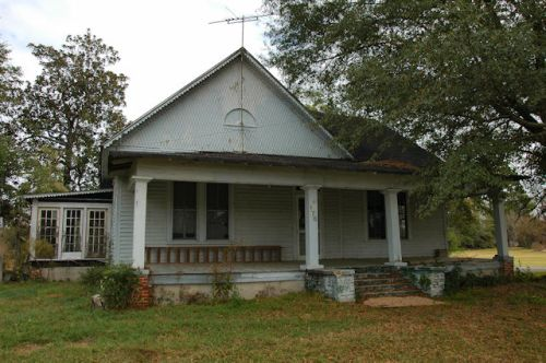warwick-ga-vernacular-house-photograph-copyright-brian-brown-vanishing-south-georgia-usa-2011