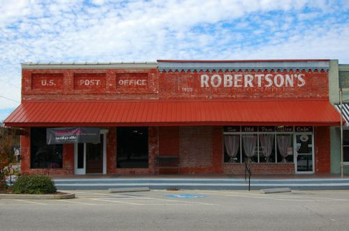 brooklet-ga-robertsons-general-store-post-office-photograph-copyright-brian-brown-vanishing-south-georgia-usa-2011