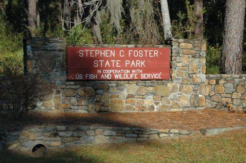 okefenokee-swamp-stephen-c-foster-state-park-photograph-copyright-brian-brown-vanishing-south-georgia-usa-2011