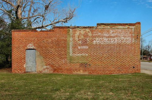 register-ga-moore-trading-company-coca-cola-ghost-mural-photograph-copyright-brian-brown-vanishing-south-georgia-usa-2011