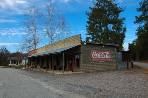 stilson-ga-coca-cola-mural-photograph-copyright-brian-brown-vanishing-south-georgia-usa-2011