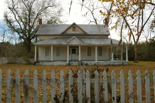 stilson-ga-folk-victorian-house-photograph-copyright-brian-brown-vanishing-south-georgia-usa-2011