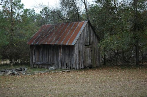 tattnall-county-ga-stripling-farm-barn-photograph-copyright-brian-brown-vanishing-south-georgia-usa-2011