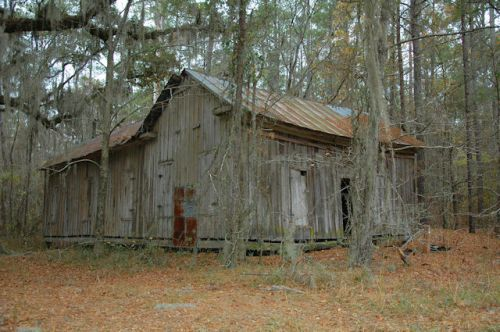 tattnall-county-ga-vernacular-farmhouse-photograph-copyright-brian-brown-vanishing-south-georgia-usa-2011