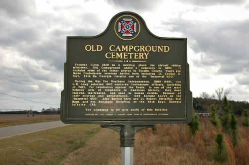 toombs-county-ga-historic-old-campground-cemetery-immortal-600-photograph-copyright-brian-brown-vanishing-south-georgia-usa-2011