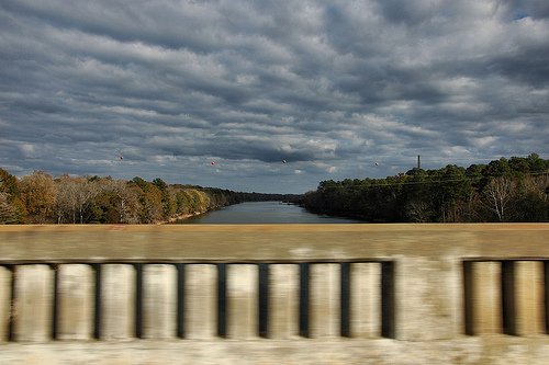 us-highway-1-bridge-over-altamaha-river-appling-toombs-county-line-plant-hatch-photograph-copyright-brian-brown-vanishing-south-georgia-usa-2011