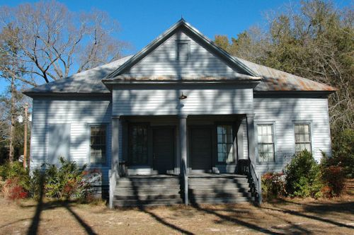 cooperville-school-screven-county-ga-photograph-copyright-brian-brown-vanishing-south-georgia-usa-2012