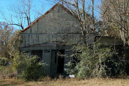 dover-ga-abandoned-general-store-photograph-copyright-brian-brown-vanishing-south-georgia-usa-2012