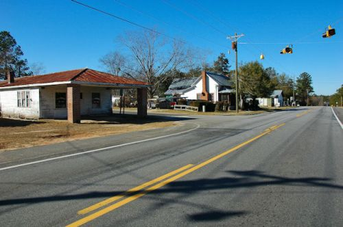 hiltonia-ga-photograph-copyright-brian-brown-vanishing-south-georgia-usa-2012