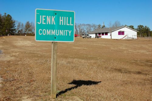 jenk-hill-ga-photograph-copyright-brian-brown-vanishing-south-georgia-usa-2012