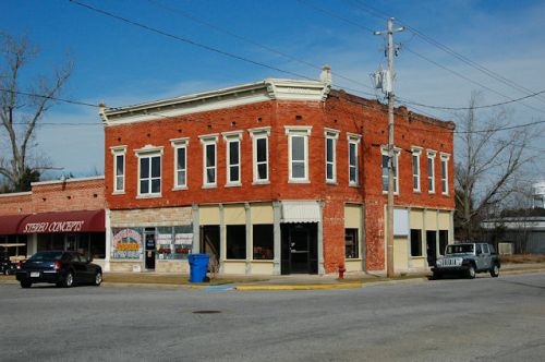 jesup-ga-tuten-block-photograph-copyright-brian-brown-vanishing-south-georgia-usa-2012