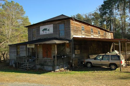 scarboro-ga-frawleys-general-store-photograph-copyright-brian-brown-vanishing-south-georgia-usa-2012