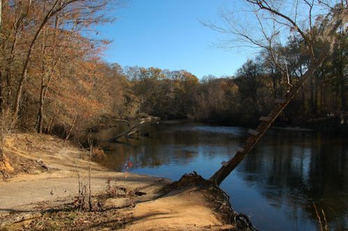 scarboro-landing-ogeechee-river-jenkins-county-ga-photograph-copyright-brian-brown-vanishing-south-georgia-usa-2012