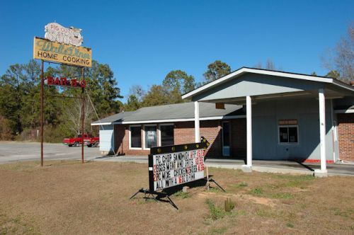walls-diner-sylvania-ga-photograph-copyright-brian-brown-vanishing-south-georgia-usa-2012