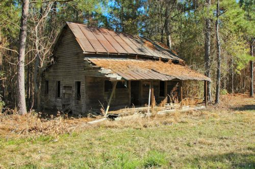 bickley-ga-vernacular-farmhouse-photograph-copyright-brian-brown-vanishing-south-georgia-usa-2012