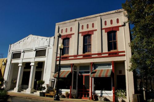 boston-ga-historic-commercial-storefronts-photograph-copyright-brian-brown-vanishing-south-georgia-usa-2012