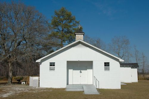 dixie-union-ga-historic-new-elizabeth-baptist-church-photograph-copyright-brian-brown-vanishing-south-georgia-usa-2012