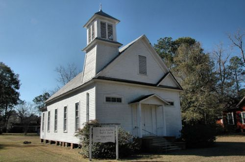 historic-boston-primitive-baptist-church-photograph-copyright-brian-brown-vanishing-south-georgia-usa-2012