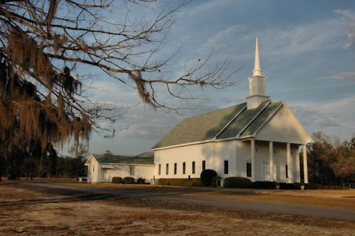 historic-macedonia-baptist-church-irwin-county-ga-photograph-copyright-brian-brown-vanishing-south-georgia-usa-2012