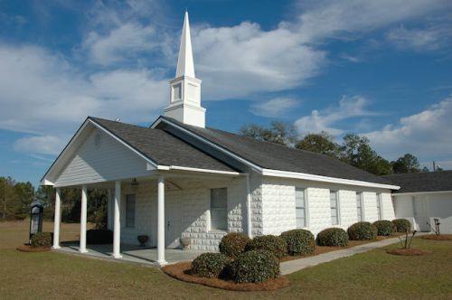 historic-new-hope-free-will-baptist-church-murphy-ga-photograph-copyright-brian-brown-vanishing-south-georgia-usa-2012