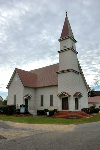 historic-pavo-united-methodist-church-thomas-county-ga-photograph-copyright-brian-brown-vanishing-south-georgia-usa-2012