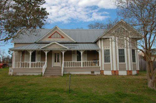 pavo-ga-folk-victorian-house-photograph-copyright-brian-brown-vanishing-south-georgia-usa-2012