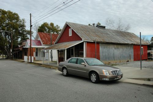 pavo-ga-main-street-vernacular-commercial-storefronts-photograph-copyright-brian-brown-vanishing-south-georgia-usa-2012