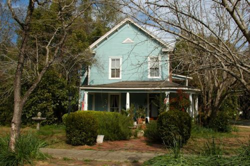 thomasville-ga-gablefront-house-photograph-copyright-brian-brown-vanishing-south-georgia-usa-2012