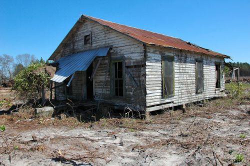 appling-county-ga-gablefront-farmhouse-photograph-copyright-brian-brown-vanishing-south-georgia-usa-2012