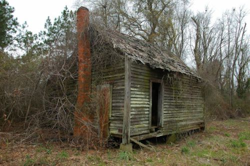 irwin-county-ga-tenant-house-photograph-copyright-brian-brown-vanishing-south-georgia-usa-2012