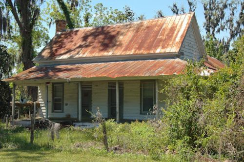 hickox-ga-double-pen-house-photograph-copyright-brian-brown-vanishing-south-georgia-usa-2012