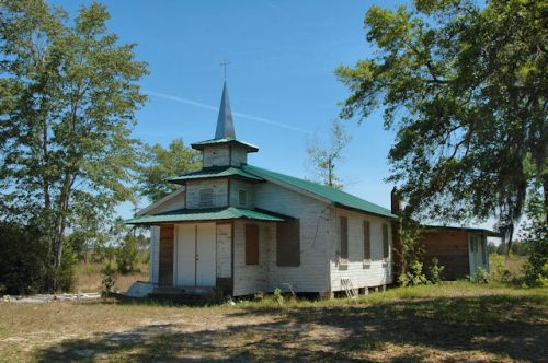 historic-temple-creek-baptist-church-camden-county-ga-phoitograph-copyright-brian-brown-vanishing-south-georgia-usa-2012