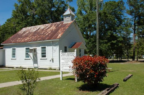 historic-zion-sisters-missionary-baptist-church-greenville-camden-county-ga-photograph-copyright-brian-brown-vanishing-south-georgia-usa-2012