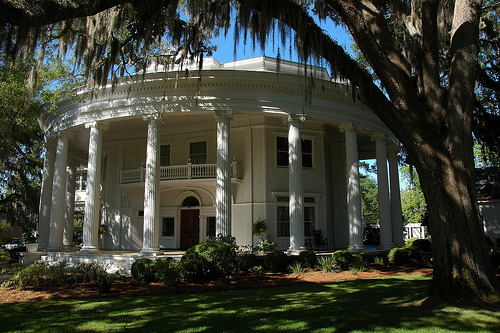 Valdosta (GA) United States  city pictures gallery : Valdosta GA | Vanishing South Georgia Photographs by Brian Brown