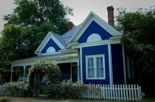 valdosta-ga-dasher-house-photograph-copyright-brian-brown-vanishing-south-georgia-usa-2012