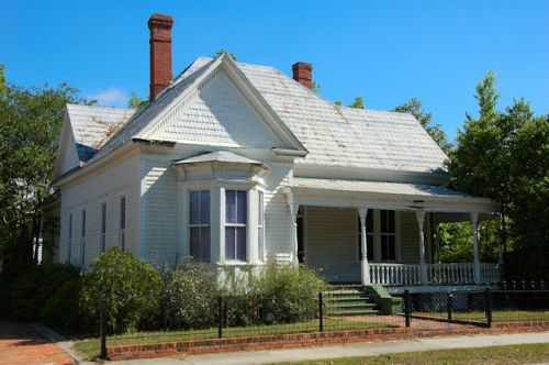 valdosta-ga-j-d-tant-house-photograph-copyright-brian-brown-vanishing-south-georgia-usa-2012