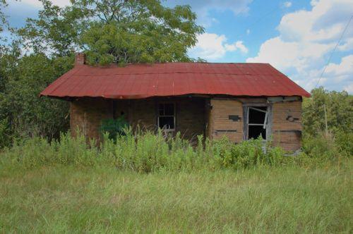 broxton-ga-tenant-house-photograph-copyright-brian-brown-vanishing-south-georgia-usa-2012