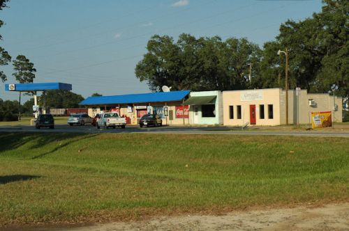 clyattville-ga-grocery-store-post-office-photograph-copyright-brian-brown-vanishing-south-georgia-usa-2012