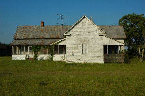 schofield-williams-house-lowndes-county-ga-photograph-copyright-brian-brown-vanishing-south-georgia-usa-2012