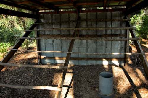 simple-chicken-roost-lax-ga-photograph-copyright-brian-brown-vanishing-south-georgia-usa-2012