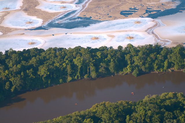 rayonier-jesup-ga-pollution-holding-ponds-toxins-altamaha-river-wayne-county-riverkeeper-photograph-copyright-brian-brown-vanishing-south-georgia-usa-2012