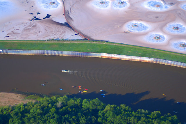 rayonier-jesup-ga-pollution-holding-ponds-toxins-altamaha-river-wayne-county-trash-riverkeeper-photograph-copyright-brian-brown-vanishing-south-georgia-usa-2012