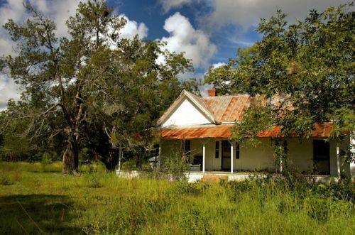 candler-county-ga-vernacular-farmhouse-photograph-copyright-brian-brown-vanishing-south-georgia-usa-2012