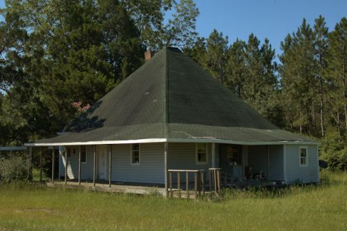 frank-community-irwin-county-ga-royal-farmhouse-photograph-copyright-brian-brown-vanishing-south-georgia-usa-2012