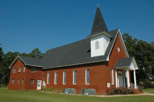 historic-sycamore-united-methodist-church-photograph-copyright-brian-brown-vanishing-south-georgia-usa-2012