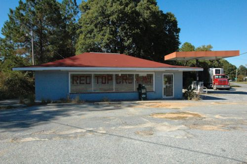 mullistown-laurens-county-ga-red-top-grocery-photograph-copyright-brian-brown-vanishing-south-georgia-usa-2012