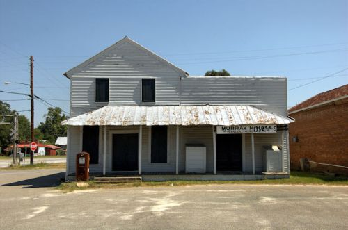 murray-hall-general-store-toomsboro-ga-photograph-copyright-brian-brown-vanishing-south-georgia-usa-2012
