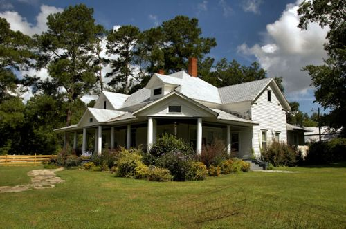 pulaski-ga-patrick-mcneill-house-photograph-copyright-brian-brown-vanishing-south-georgia-usa-2012