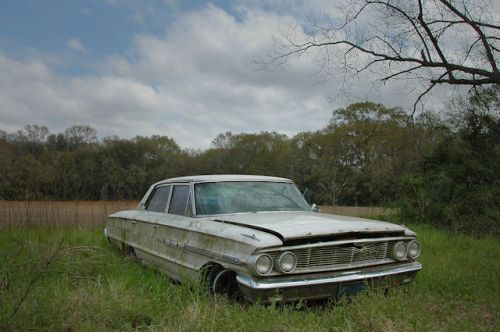 red-rock-ga-abandoned-ford-galaxie-photograph-copyright-brian-brown-vanishing-south-georgia-usa-2012